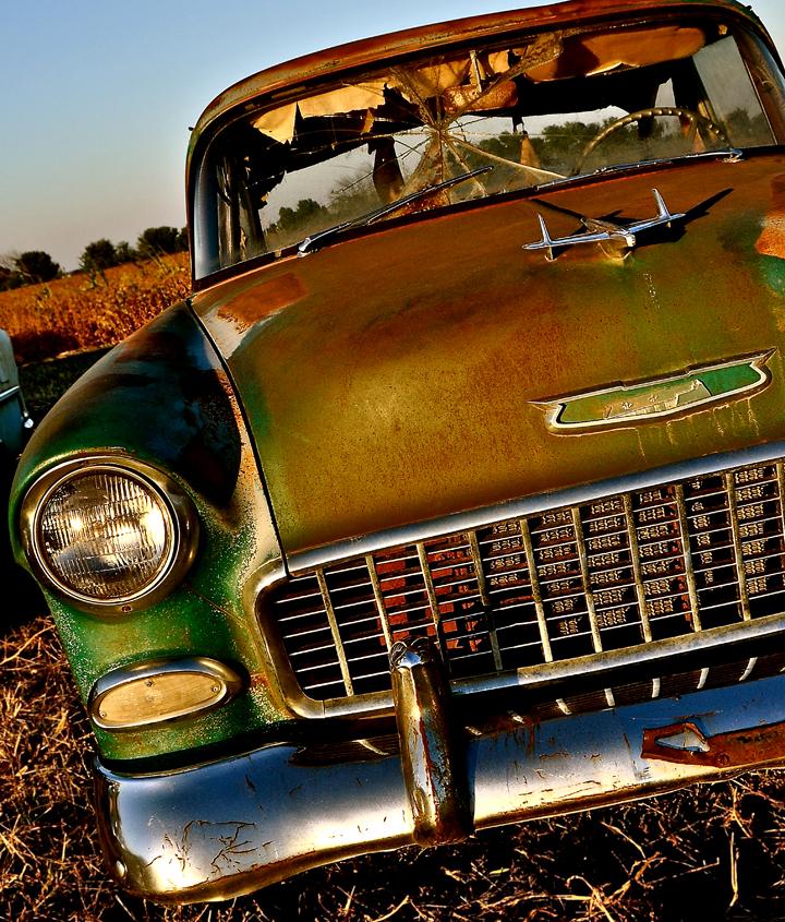 Belair Auto Auction >> Heather Curtis Photography | Genuine Artist Canvas Prints